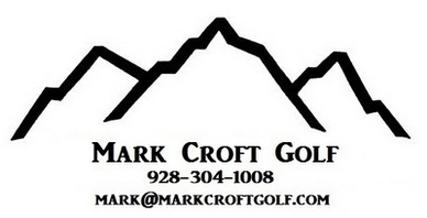 Mark Croft Golf Yuma AZ