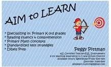 Aim To Learn Tutoring Yuma AZ