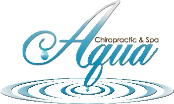 Aqua Chiropractic and Day Spa  Yuma AZ