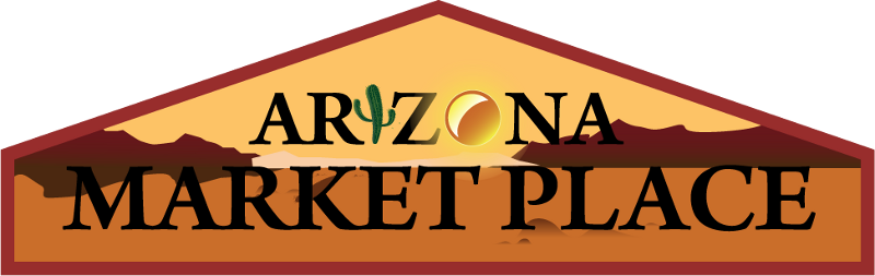 Arizona Market Place Yuma AZ