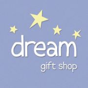 Dream Gift Shop Yuma AZ