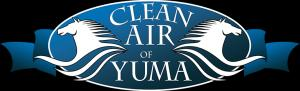 Clean Air Of Yuma Yuma AZ